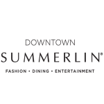 downtown-summerlin_1_1500x1500.png